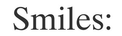 株式会社スマイルズ